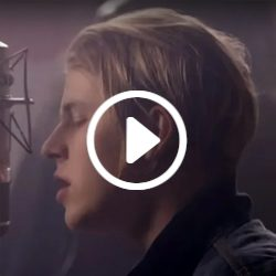Tom Odell – Real Love