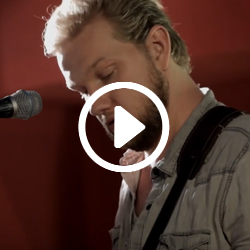 Alexander Wolfe – Trick Of The Light