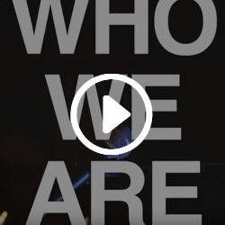 """Stephen Ridley – """"WHO WE ARE"""""""