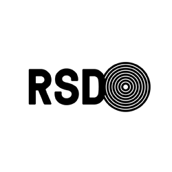 Our Picks for RSD 2019